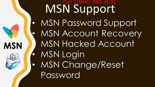 How To Recover deleted msn mails