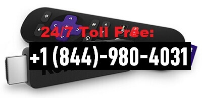 Roku Customer Service Phone Number
