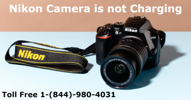 nikon-camera-not-charging-issue-+18449804031