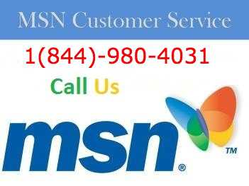 msn-Email-support-number-1(844)-980-4031