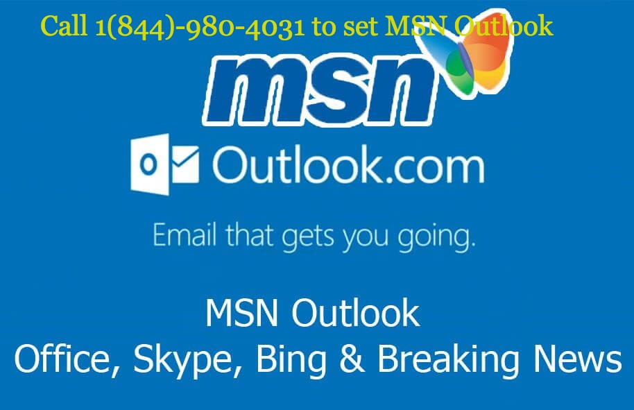 How to recover deleted msn email from Msn outlook?