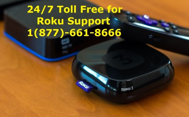 How to Fix Screen Freezing issue with Roku Device?